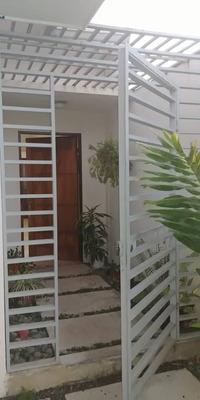Casa De Alquiler La Guacima De Alajuela 600 Dolares88601257