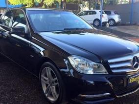 Mercedes-benz 180-d