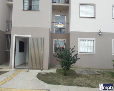 Apartamento - A05011 - 34028807