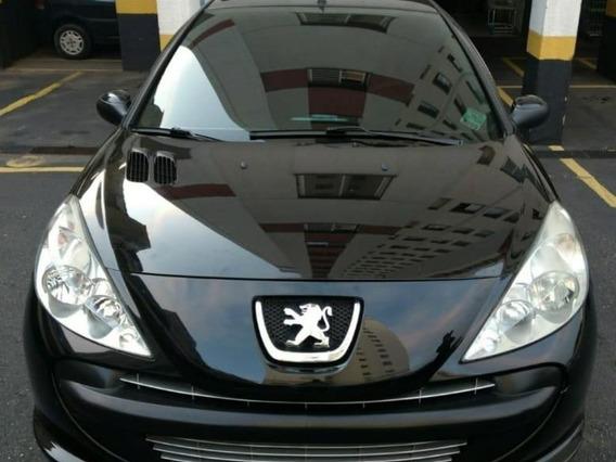 Peugeot 207 Oportunidade