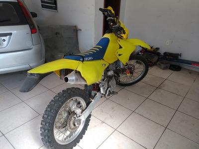 Vendo Drz400