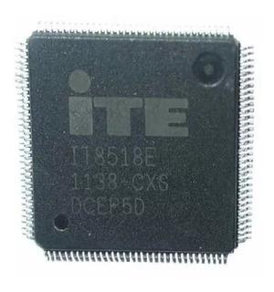 Ic It8518e (cxa Hxs Hxa)