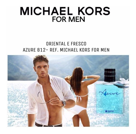 Michael Kors - Michael Kors - Essência De Perfume Importado