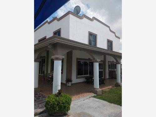 Casa En Venta En Portal Del Norte