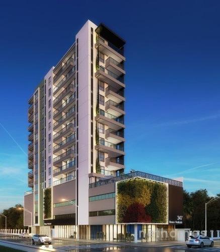 Apartamento - Itapema - Ref: 19339 - V-19339