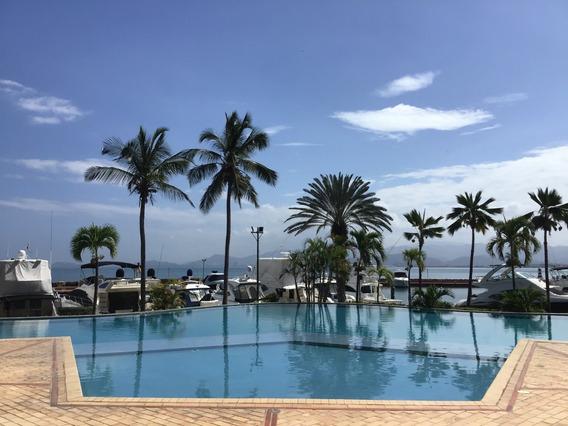 Isla Marina 2 Hab. Despues De Hotel Punta Palma.