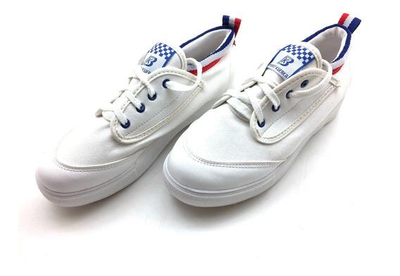 Zapatos Unisex Sport Kuerka Talla 39
