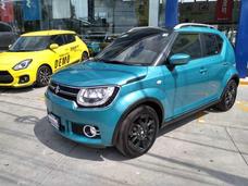 Suzuki Ignis Glx Tm Ignis Glx Tm