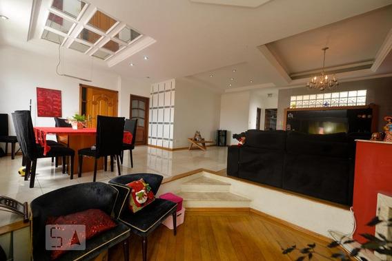 Apartamento Para Aluguel - Macedo, 3 Quartos, 210 - 892990775