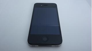 iPhone 4s 16gb 12x Sem Juros Super Promoção Usado