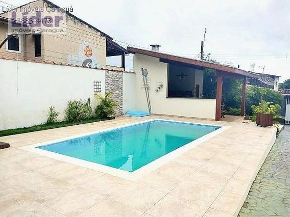 Sobrado Com 3 Dormitórios À Venda, 125 M² Por R$ 450.000,00 - Sumaré - Caraguatatuba/sp - So0019