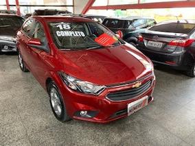 Chevrolet Prisma 1.4 Mt Ltz 2017/2018 Flex Ipva 2019 Pago