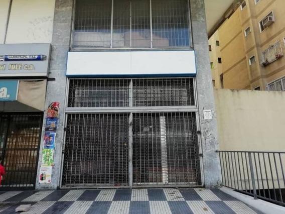 Apartamento En Venta - Angelica Guzman - Mls #20-3607
