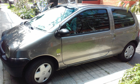 Hermoso Coche Familiar Referencia Mt 1200 Cc 16v Aa