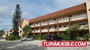 Apartamentos En Venta Inmueblemiranda 17-13763