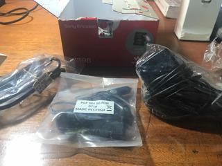 Accesorios Para Sony Ericsson W395