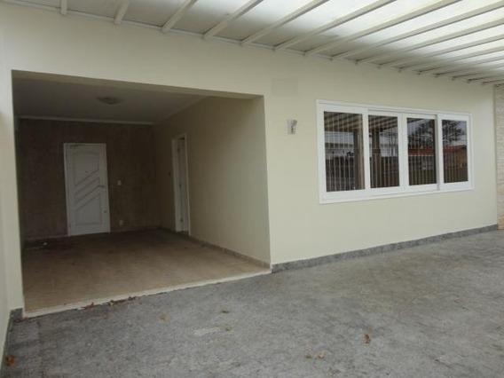 Casa Residencial À Venda, Vila Nova Valinhos, Valinhos - Ca5177. - Ca5177