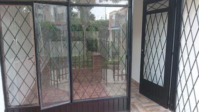 Se Vende Casa Recien Re-modelada En Piedecuesta Santander