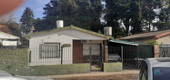 Casa En Venta O Permuta En Santa Teresita
