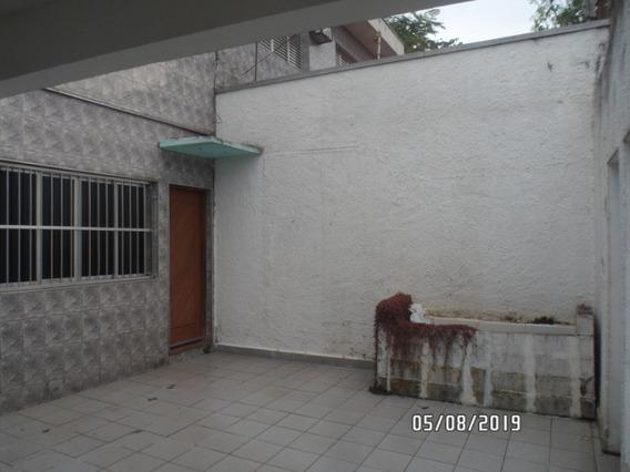 Sobrado - 0851 - 32493449