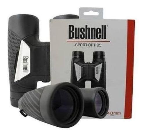 Bushnell Binoculo Esportivo Spectator Sport 10x 40mm Novo