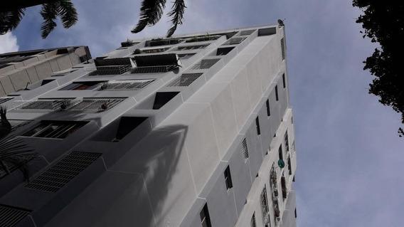 Apartamentos En Venta - La Urbina - 20-3557