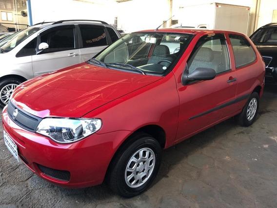 Fiat Palio Fire 2007 2portas