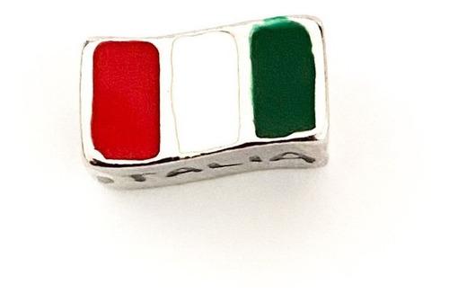 Imagem 1 de 2 de Separador Itália - Se_053