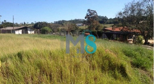 Terreno À Venda, 1308 M² Por R$ 300.000,00 - Park Residencial Convívio - Botucatu/sp - Te0046