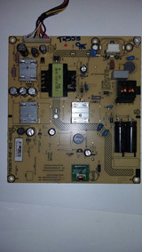 Placa Fonte Aoc T2355e