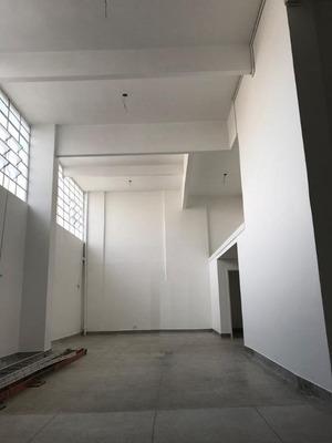 Ponto Em Vila Romana, São Paulo/sp De 330m² À Venda Por R$ 2.000.000,00 Ou Para Locação R$ 10.000,00/mes - Pt162978