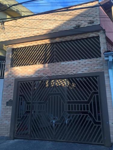 Casas - Ref: V039761