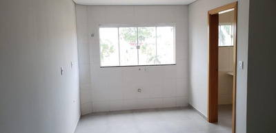 Apartamento Para Venda Em Guarapuava, Centro - 910690