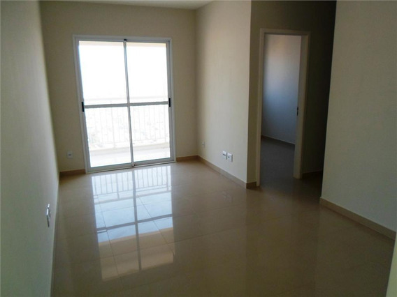 Apartamento Em Vila Carrão, São Paulo/sp De 66m² 3 Quartos À Venda Por R$ 375.000,00 - Ap234208