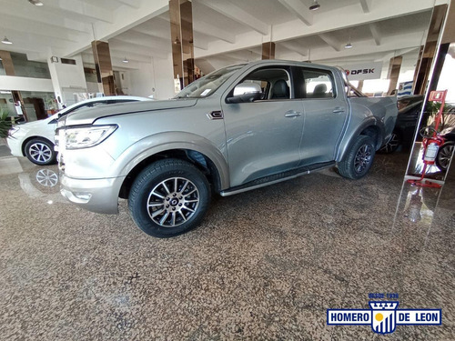 Gwm Poer Family Super Luxary At Leasing 2.0 2021 0km