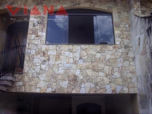 Imagem 1 de 15 de Casa Sobrado Para Venda, 1 Dormitório(s), 280.0m² - 1908