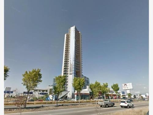 Departamento En Venta En Torre Adamant Ii Angelopolis Puebla
