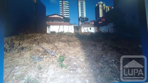 Terreno - Vila Galvão - Ls18562