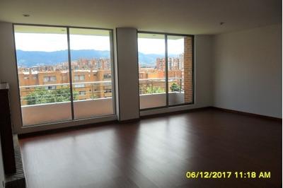 Apartamento En Arriendo Casa Blanca Sector El Plan 21-1093