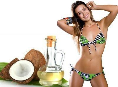 Aceite Crema De Coco Extra Virgen 100% Natural 1 Litro Bio