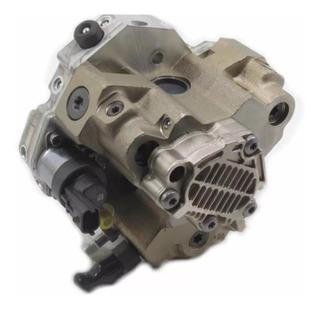 Bomba Alta Presión Chevrolet S10 2.8 Electrónica Origina Mwm