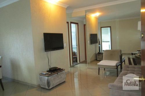 Imagem 1 de 14 de Apartamento À Venda No Prado - Código 239226 - 239226