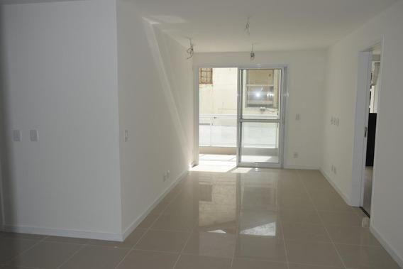 Apartamento Em Piratininga, Niterói/rj De 112m² 3 Quartos À Venda Por R$ 860.000,00 - Ap323211