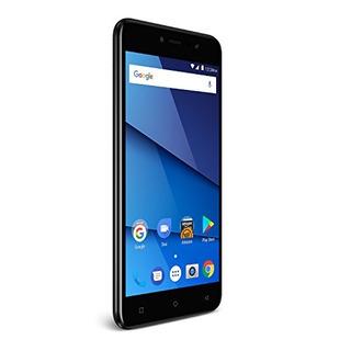 Blu Vivo 8l 5.3 4g Lte Smartphone 32gb + 3gb Ram