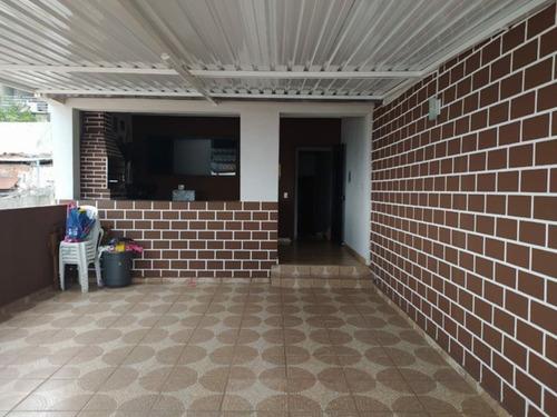 Sobrado À Venda Na Vila Zacarias, Em Sorocaba -sp - 3412 - 69018252