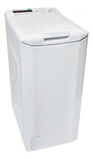 Lavarropas automático Candy Smart CST68D blanco 6kg 110V