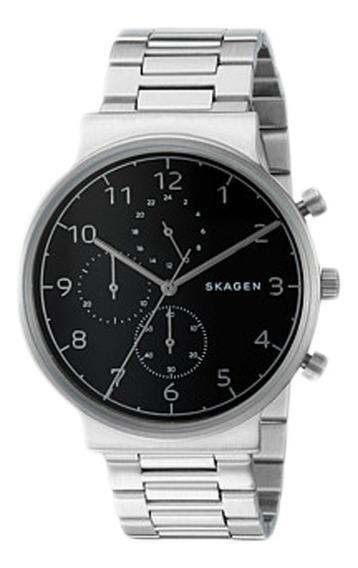 Relógio Skagen - Skw6360/1pn