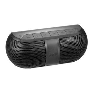Parlante Bluetooth Rave Max