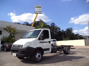 Iveco Daily 70c16 - 2011- H8659