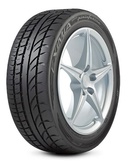 Neumatico Eximia Pininfarina Sport 225/45 R17 94w Tl Ct